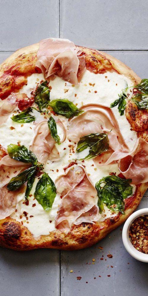 Burrata-Pizza-Pie.jpg