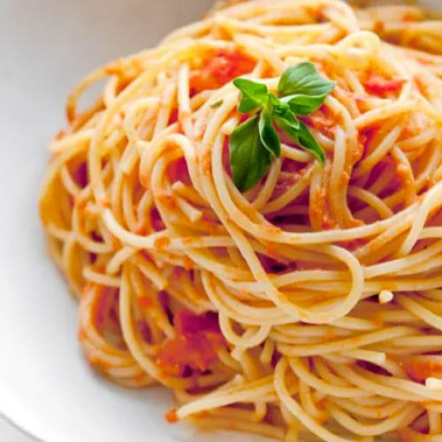 Kids-spaghetti.jpg